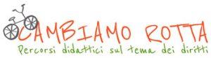 logo_Cambiamo_rotta