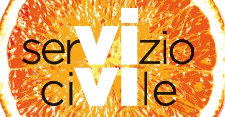 VIVI Servizio Civile