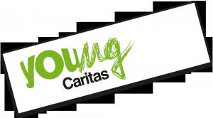 Logo Young Caritas Lodi