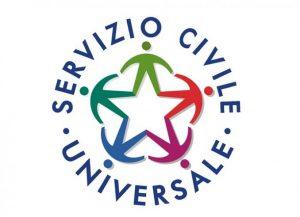 servizio-civile-universale-caritas lodigiana