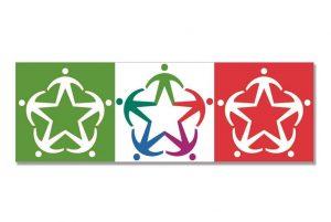 Servizio Civile Universale Caritas