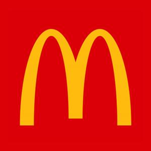 McDonald's alla mensa Caritas Lodigiana