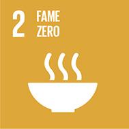 Obiettivo 2 zero fame Caritas Lodigiana