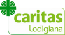 caritas-logo-piccolo