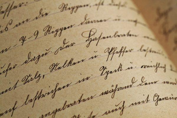 Lasciti testamentari Testamenti Donazioni Caritas lodigiana