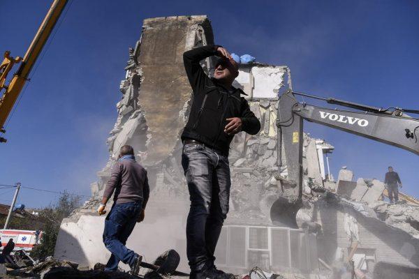albania_terremoto
