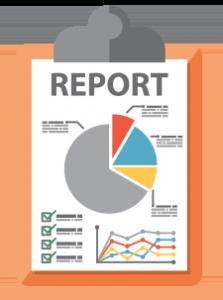 Report Caritas