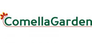 Comella Garden