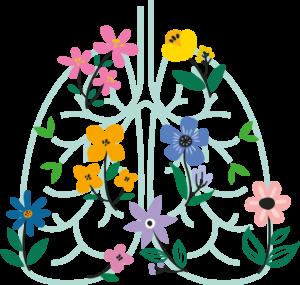Torniamo a respirare Comella Garden Caritas Lodigiana
